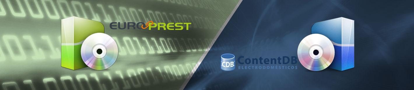 sibaix_internet_eurporest_contentdb